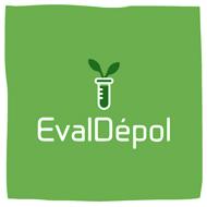 EvalDépol